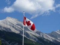 Diplomati occidentali: Romania si Bulgaria ar putea bloca ratificarea Acordului UE-Canada din cauza mentinerii vizelor