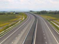 Romania paradoxala: Transporturile au mai multi bani pentru autostrazi decat pot cheltui. Un miliard de lei, redistribuit la rectificare