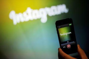 Instagram a depăşit 1 mld. de utilizatori lunari în întreaga lume și a prezentat noul său serviciu video, care face concurență YouTube