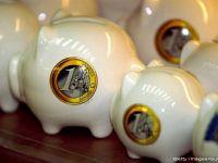 Ministrul Muncii anunta cresterea salariului minim la 975 lei, de la 1 ianuarie. Minimul pe economie din Romania este al doilea cel mai mic din UE si de 10 ori sub cel mai mare