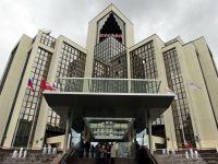 Lukoil, aflata pe lista companiilor sanctionate de UE si SUA, incearca sa obtina un imprumut de la bancile internationale