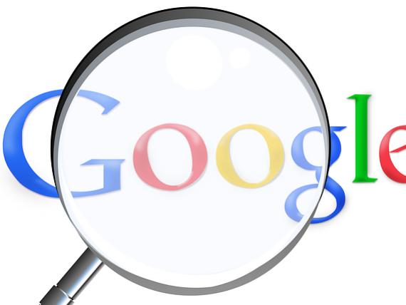 Instrumentul Google de verificare a veridicitatii informatiilor, disponibil si in Romania