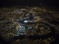 """Londra cauta """"primar"""" pentru viata de noapte. Multe localuri si-au inchis portile, iar fenomenul are consecinte insemnate asupra economiei"""