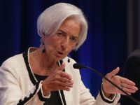FMI trage semnalul de alarma: Zona euro va intra in recesiune, daca nu faceti ceva. Analistii germani: Climatul economic s-a inrautatit in cea mai mare putere a Europei