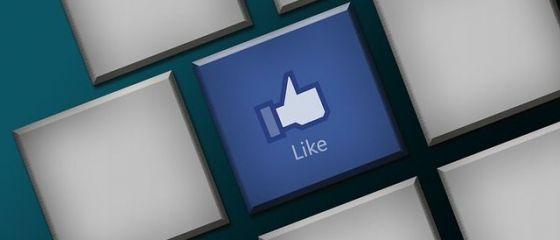 Capitalizarea Facebook a crescut de patru ori in cei cinci ani de la listare. Compania lui Zuckerberg a ajuns la jumatate din valoarea Apple