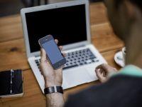Angajatorii au dreptul sa supravegheze comunicatiile pe internet ale salariatilor