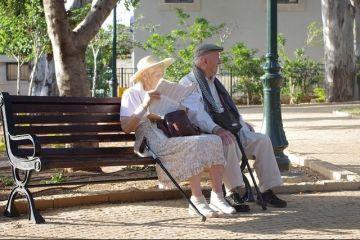 Inspectorul Pro: Milioane de pensionari primesc mai puțini bani decât ar merita. Cum face Casa de Pensii calculele