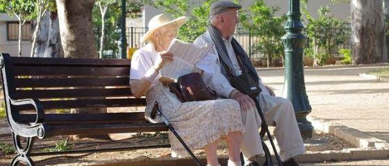 Ministrul Muncii:  Cresterea punctului de pensie nu este posibila, in conditiile in care, in Parlament, se voteaza din luna in luna pensii speciale