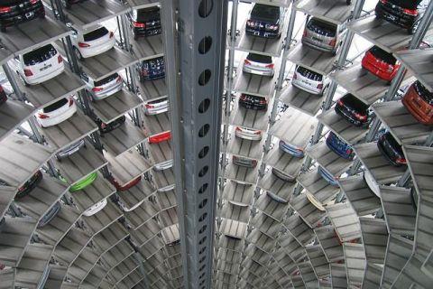 Exodul dupa Brexit. Producatorii auto din Marea Britanie isi muta operatiunile in Romania, Ungaria si Bulgaria si se gandesc sa opreasca productia in Regat