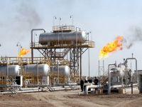 Productia de petrol a Rusiei, cea mai importanta sursa de venituri a tarii, a atins in decembrie un nivel record post-sovietic, in ciuda prabusirii preturilor titeiului