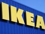 IKEA suplimenteaza fondul de pensii al angajatilor cu peste 100 mil. euro, in acest an. Ce contributii primesc salariatii din Romania