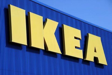 Decizie surpriza: Retailerul de mobila IKEA vinde mai mult de jumatate din magazinele pe care le detine in Europa, pe care spera sa obtina 900 mil. euro