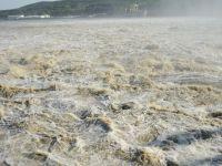 Bulgaria va construi un canal navigabil Dunare-Marea Neagra, intre Ruse si Varna