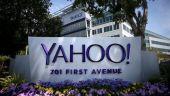 Reuters: Yahoo! a scanat toate mailurile primite de utilizatorii serviciilor sale, la cererea unor ofiteri de informatii americani