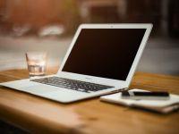 Cea mai folosita parola pe internet este si cea mai previzibila pentru hackeri. Sfaturile specialistilor