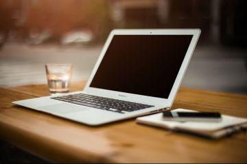 Cati bani castigi scriind povesti pe internet. Cine detine cel mai citit blog din Romania