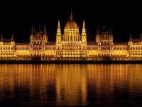 """Acuzatii dure ale Budapestei la adresa UE: """"Bruxellesul nu ne poate dicta, asa cum o facea Moscova. Ungaria este supusa unui razboi rece verbal"""""""