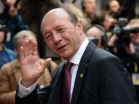 Traian Basescu a iesit la pensie. Cat incaseaza lunar fostul presedinte si ce avere are dupa doua mandate de sef al statului