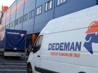 Dedeman cumpara de la omul de afaceri Silviu Prigoana un teren in sectorul 3 al Capitalei, pentru suma de 6 mil. euro