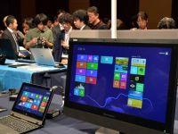 Windows 8.1 atrage noi utilizatori, dupa imbunatatirile lansate de Microsoft