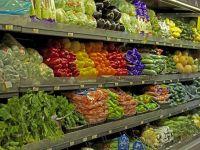 Legea privind comercializarea de produse romanesti in supermarketuri va genera probleme legate de aprovizionare si de stabilire a autenticitatii