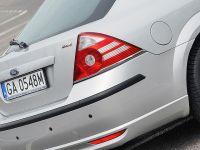 Evaziune fiscala de 10 milioane de euro din afaceri cu masini second-hand. Perchezitii in Cluj, Alba si Prahova