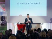 """Estonia, prima tara care ofera un """"e-domiciliu"""" oricarei companii din lume. Totul despre proiectul care ii va aduce statutul de superputere"""