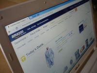 Produsele cumparate online, cu pana la 40% mai ieftine decat cele din magazinele traditionale. Cele mai mari diferente, la parfumuri, carti si electronice