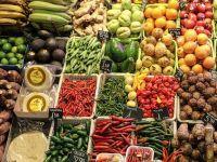 Agricultorii din UE cer Comisiei aproape jumatate de miliard de euro, pentru a compensa pierderile cauzate de embargoul rus