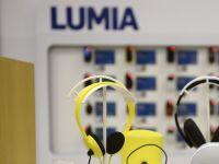 Microsoft a lansat Lumia 535, primul smartphone fara numele Nokia. Caracteristici si pret