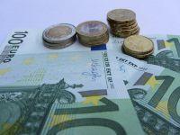 Investitiile straine directe s-au redus anul trecut cu aproape 11%, la 2,43 miliarde euro