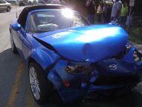 Aproape 15% din vehiculele verificate de RAR prezenta pericol de accident