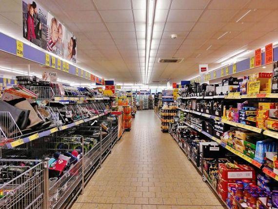 Guvernul de la Budapesta scoate din tara lanturile de retail straine dupa 3 ani de pierderi, daca nu-si rentabilizeaza activitatea