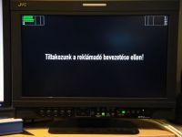 Ungaria va creste la 50% controversata taxa pe publicitate, care vizeaza grupul german RTL