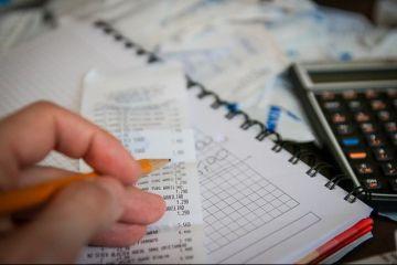 Guvernul ar putea renunta la consultantii fiscali pentru plata impozitului pe gospodarie. Noul sistem de impozitare, amanat cu un an, pentru informatizarea ANAF
