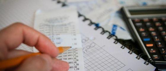 Aplicarea sistemului de impozitare pe gospodarie ar putea fi amanata cu un an daca nu vor fi suficienti consultanti fiscali. Dragnea: Veniturile sub 2.000 lei, scutite de impozit din 2018