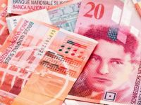 In ce conditii ar putea scadea ratele la creditele in franci cu 25%; economia fata in fata cu razboiul: cine pierde, cine castiga; doua surori vor sa puna o fosta cabana a lui Ceausescu pe harta turismului de lux