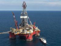 Supraproductia a coborat pretul petrolului Brent sub 80 de dolari pe baril, la cel mai redus nivel dupa 2010. Stocurile de titei ale SUA si ale Arabiei Saudite ingroapa Rusia si producatorii mai mici