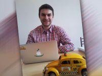 Interviu cu Mihai Rotaru, Clever Taxi, despre ce inseamna venirea Uber in Romania si care sunt sansele sa se inchida dispeceratele pentru comenzi. 3 sfaturi pentru cine vrea sa puna pe picioare un startup