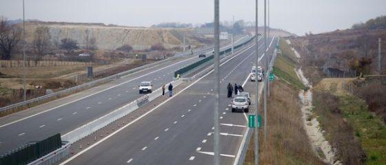 Cum arata noua autostrada cu limita de 80 km/h; scenariul dezastrului bugetar din 2008 se repeta: FMI reintra in scena; eMAG se extinde agresiv: vrea sa fie prezent pe fiecare piata din regiune pana in 2020