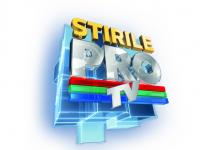 Record de trafic in online-ul romanesc. Site-ul www.stirileprotv.ro a inregistrat 1,3 milioane de utilizatori unici in ziua alegerilor