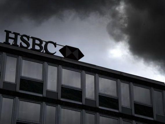 Mostenitoarea casei de moda Nina Ricci, condamnata la trei ani de inchisoare pentru evaziune fiscala, in urma dezvaluirilor de la banca elvetiana HSBC