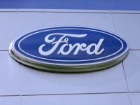 Ford a numit un roman, fost angajat la Apple, la conducerea noului centru de cercetare din Silicon Valley