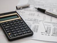 Impozitele pe locuintele persoanelor fizice vor creste in 2016 cu pana la circa 30%