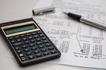 Guvernul a prelungit cu trei luni termenul pana la care proprietarii primesc un bonus de 10% la plata integrala a impozitelor