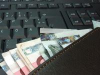 Managerii din Europa Centrala si de Est se asteapta la crestere economica in regiune si promit majorari salariale, pentru pastrarea specialistilor