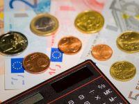 Comisia de Prognoza estimeaza o crestere economica de 2,6% pentru acest an si de 2,5% pentru 2015