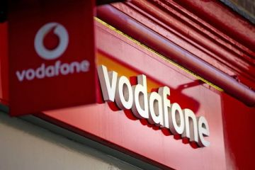 Vodafone avertizeaza ca si-ar putea muta sediul din Marea Britanie, dupa Brexit. Autoritatea Bancare Europeana pleaca la Paris sau Frankfurt