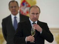 O alianta care da frisoane intregii lumi. Sanctiunile Occidentului au impins Rusia catre un parteneriat comercial cu Coreea de Nord