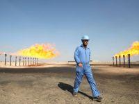Pretul petrolului continua sa creasca, pe fondul asteptarilor ca productia din zacaminte de sist din SUA sa scada, dar se mentine sub 60 dolari/baril